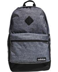 46da0b2020 Lyst - adidas Granville Backpack in Gray for Men
