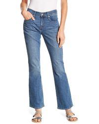 Levi's - 515 Legacy Bootcut Jeans - Lyst
