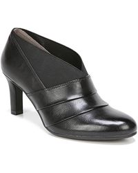 LifeStride - Micah Bootie - Wide Width Available - Lyst
