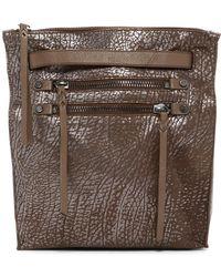 Kooba - Fairfield Leather Backpack - Lyst