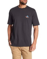 Tommy Bahama - Squawkin To Me Tee - Lyst