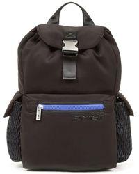 2xist - Scuba Water Resistant Backpack - Lyst
