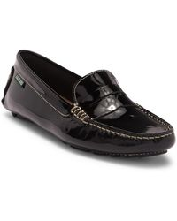 Eastland - Patricia Loafer - Lyst