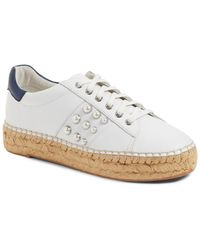 Marc Fisher - Marge Sneaker - Lyst