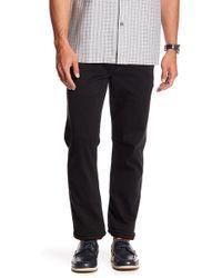 "Tommy Bahama - Sand Drifter Straight Leg Jeans - 30-34"" Inseam - Lyst"