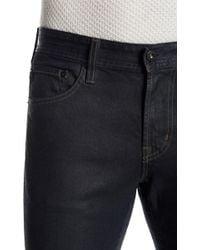 AG Jeans | Nomad Modern Slim Jeans | Lyst