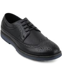 Xray Jeans - Baychester Wingtip Dress Shoe - Lyst