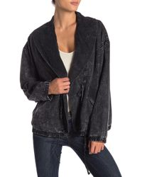 Young Fabulous & Broke - Dorian Jacket - Lyst
