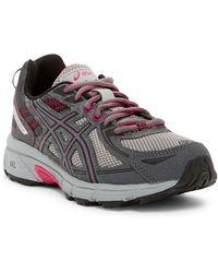 Asics - Gel-venture 6 Running Sneaker - Lyst