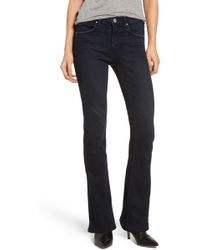 Mcguire - Gainsbourg Bootcut Jeans (aja) - Lyst