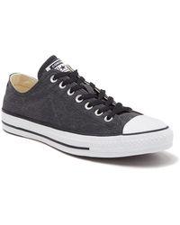 4852f4ded6b0 converse-BLACKWHITEBLA-Chuck-Taylor-All-Star-Sneaker.jpeg