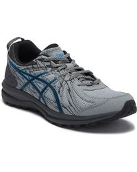 Asics - Frequent Trail Shoe - Lyst