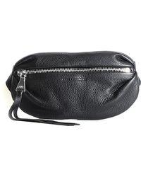 Aimee Kestenberg - Milan Leather Bag - Lyst