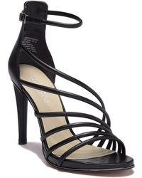Kenneth Cole Reaction - Belinda High Heel Sandal - Lyst