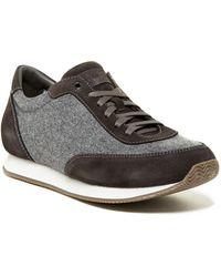 Peter Millar - Cortina Cruiser Sneaker - Lyst