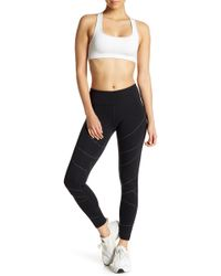 Zella - Aero Reflect Running Leggings - Lyst