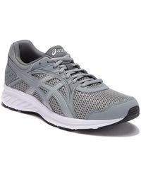 a5e0720b5a2b Asics - Jolt 2 Running Sneaker - Lyst