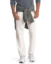 "Agave - Waterman Relaxed Jeans - 35"" Inseam - Lyst"