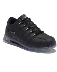 Lugz - Changeover Ii Ice Sneaker - Lyst