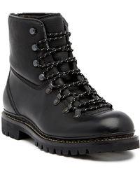 Rag & Bone - Vintage Hiker Boot - Lyst