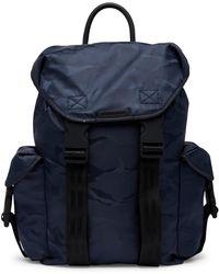 Kendall + Kylie - Jordyn Nylon Backpack - Lyst