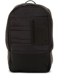 Tavik - Daley Triplefin Backpack - Lyst