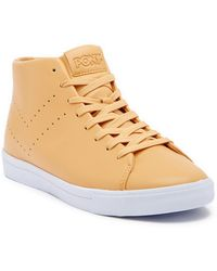 Product Of New York - Topstar Hi Lux Sneaker - Lyst