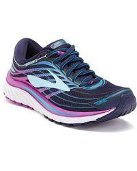 Brooks - Glycerin 15 Running Shoe (women) - Lyst