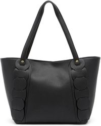 Danielle Nicole | Florence Tote Bag | Lyst