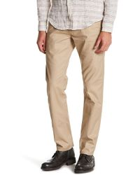 Dockers - Alpha Original Khaki - Lyst
