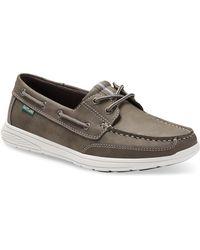 Eastland - Benton Boat Shoe - Lyst