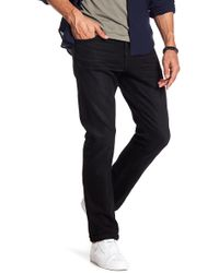 Vince - Slim Fit Jeans - Lyst