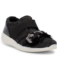 Madden Girl - Kellyy Slip-on Trainer - Lyst