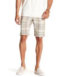Tommy Bahama - Coastal Dunes Shorts - Lyst