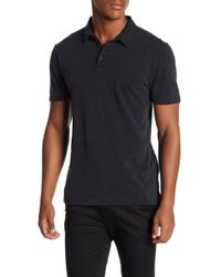 Robert Barakett - Brighton Polo Shirt - Lyst