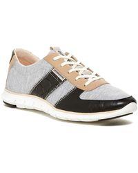 Cole Haan | Zerogrand Classic Sneaker | Lyst