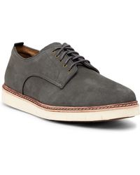 Cole Haan - Tanner Plain Oxford - Lyst