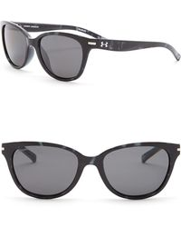 Under Armour - Men's Perfect Sunglasses - Lyst