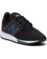 New Balance - Sport Pack 247 Rev Trainer - Lyst
