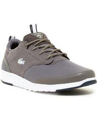 Lacoste - L.ight 2.0 Sneaker - Lyst