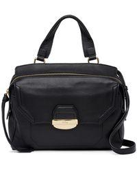 Kooba - Glendale Leather Shoulder Bag - Lyst