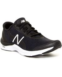 New Balance - 711v3 Training Shoe - Wide Width Available - Lyst