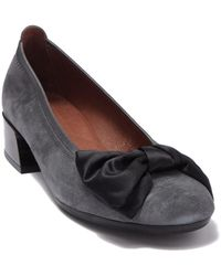 Hispanitas Calani Pump - Black