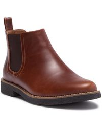 Deer Stags - Rockland Chukka Boot - Lyst
