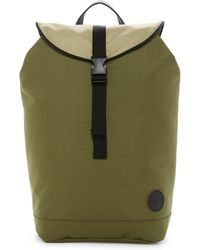Enter # - Compacy City Hiker Backpack - Lyst