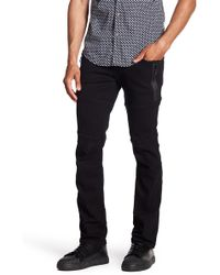 """Xray Jeans - Moto Clifford Jeans - 30-32"""" Inseam - Lyst"""