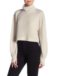 Free People - We The Free By Bk Top - Lyst