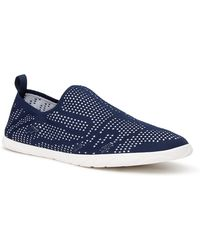 Tommy Bahama - Komono Point Slip-on Water Shoe - Lyst