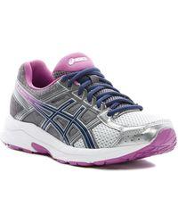 Asics - Gel-contend 4 Running Sneaker - Lyst