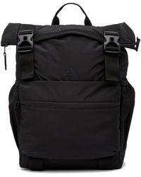 Adidas | Yola Backpack | Lyst